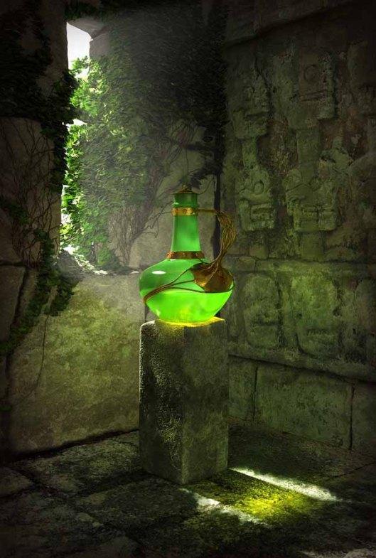 elixir_of_life2